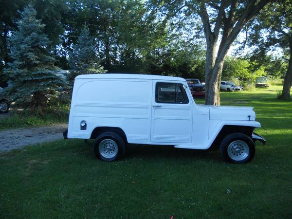 1960-wagon-xenia-oh3