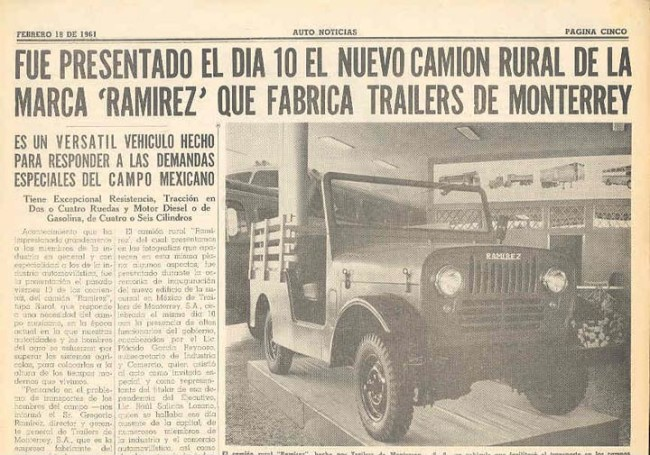 1961-mexican-jeep-article-ramirez