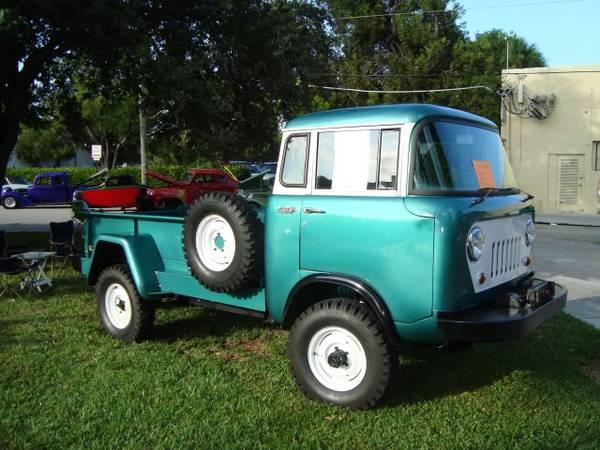 1964-fc170-flanagan1
