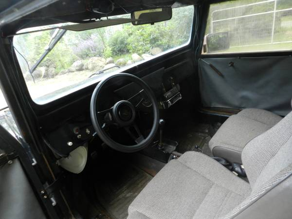 1968-vw-hummer-roy-wa2