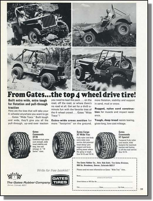 1969-gates-tire-ad