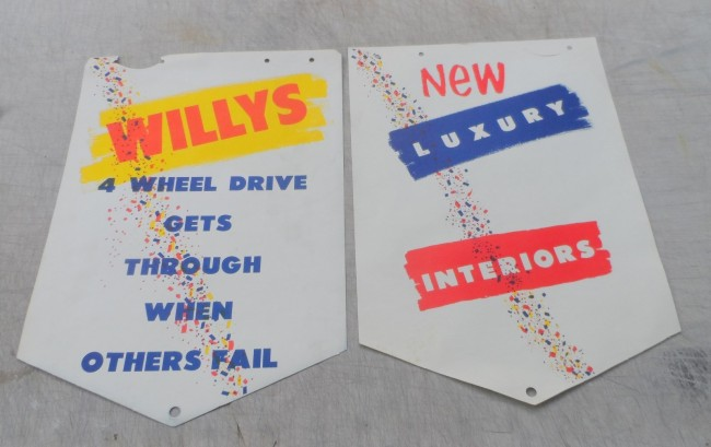 2-paper-banner-double-sided-signs2