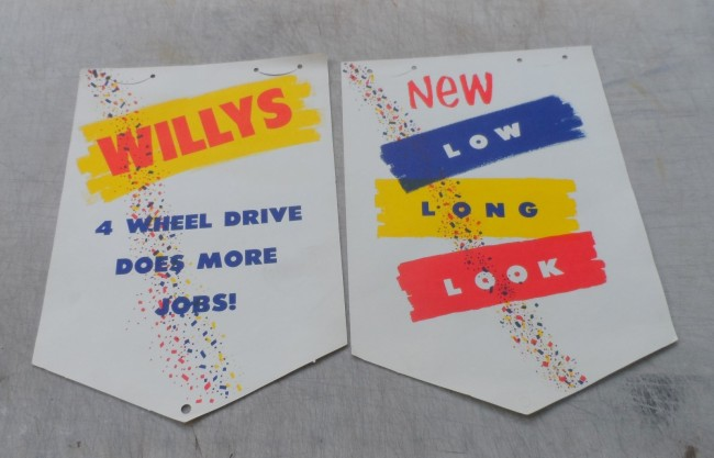 2-paper-banner-double-sided-signs3
