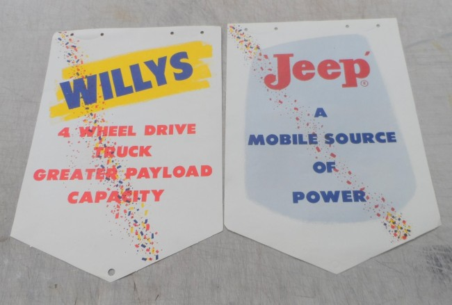 2-paper-banner-double-sided-signs4