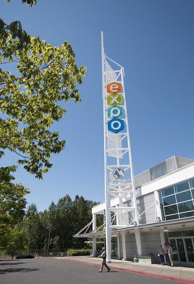 2013-07-26-pdx-center