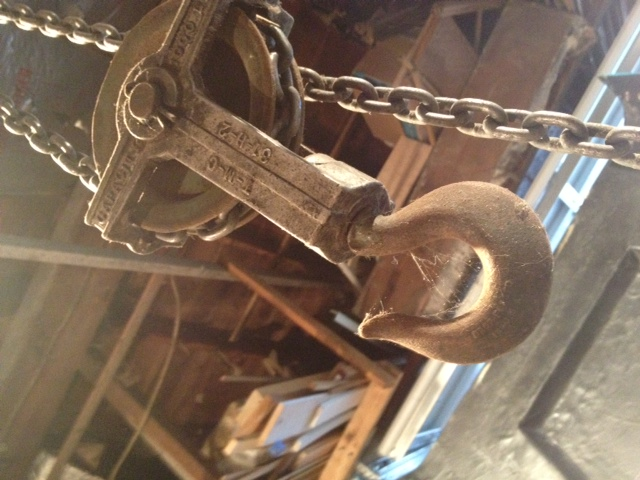 2013-07-30-pulley