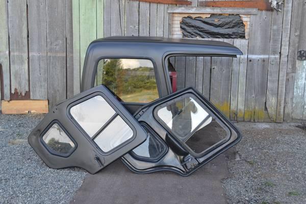 Jeep Cj7 For Sale Craigslist Autos Post