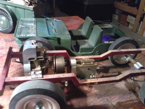 custom-gi-joe-gas-engine-and-trailer-aurora-co4