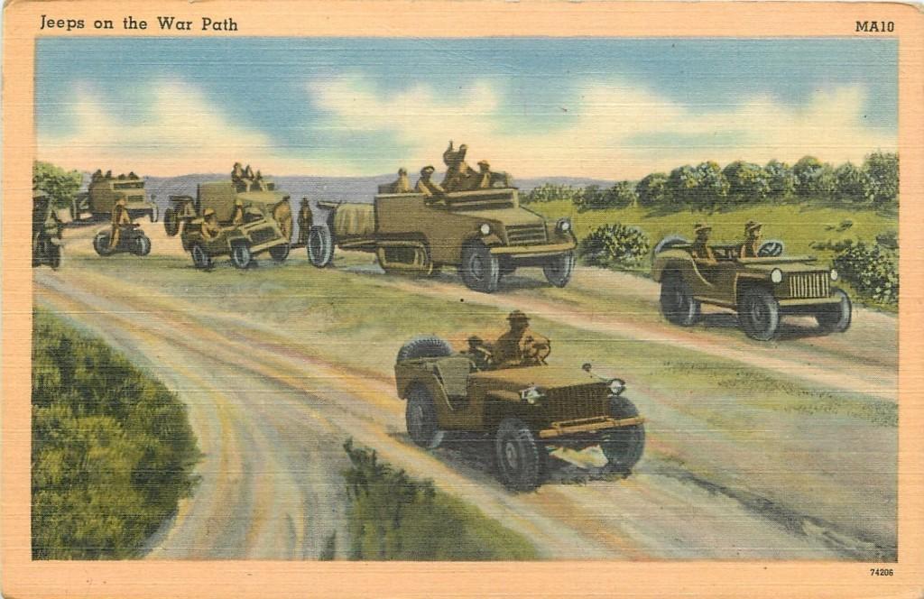 jeeps-on-the-war-path-postcard1