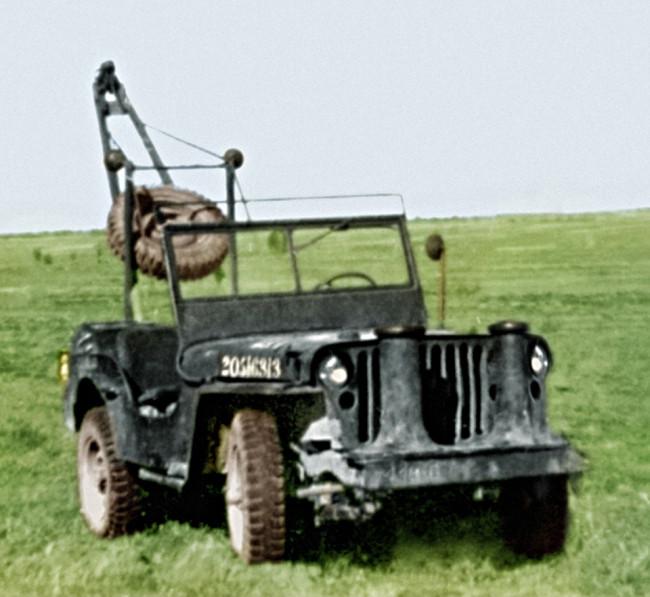 tony-father-motorpool-jeep1