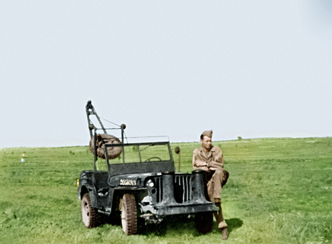 tony-father-motorpool-jeep2