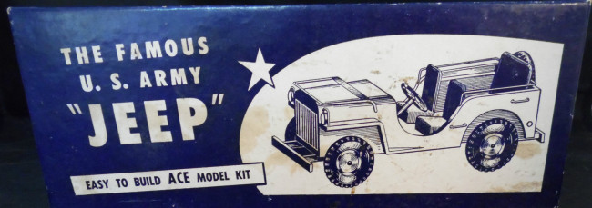 us-army-model-jeep