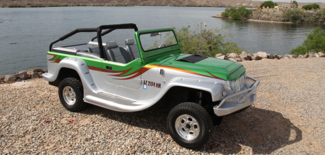 water-car-jeep1