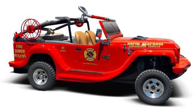watercar-fire-rescue-vehicle