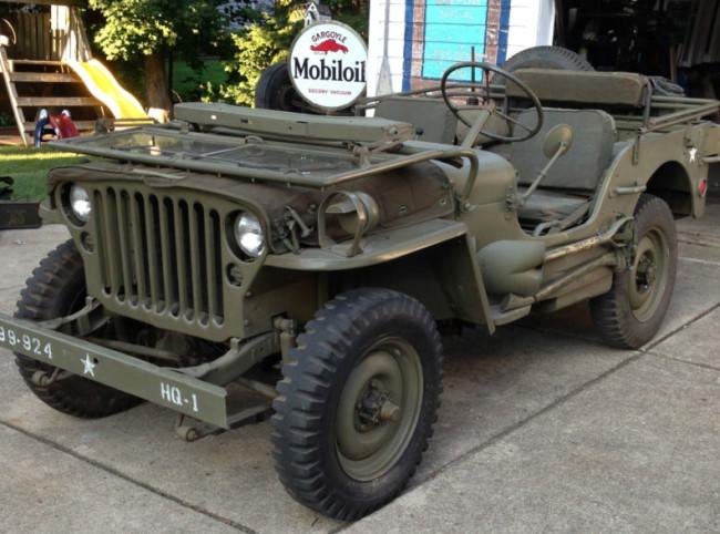 1941-mb-elgin-il