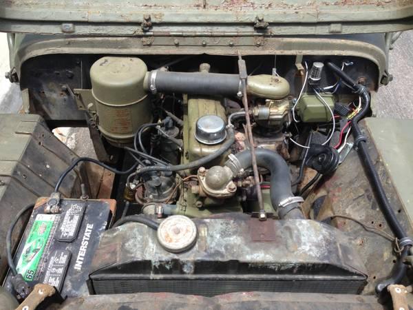1942-gpw-sandiego-ca3