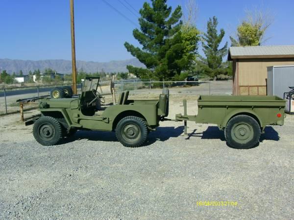 1942-mb-pahrump-nv1