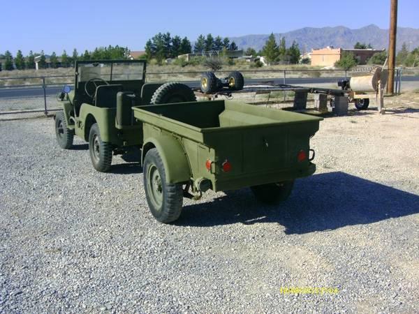 1942-mb-pahrump-nv3