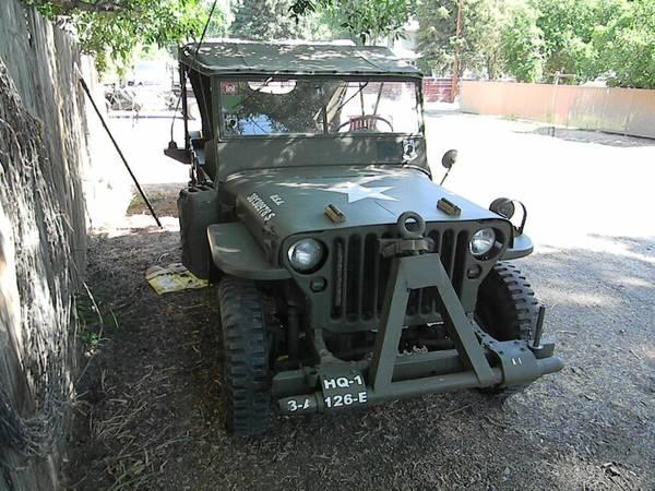 1942-mb-postfalls-id1