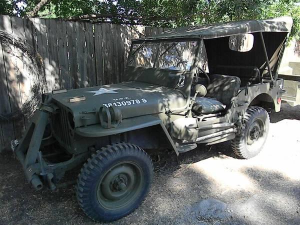1942-mb-postfalls-id2