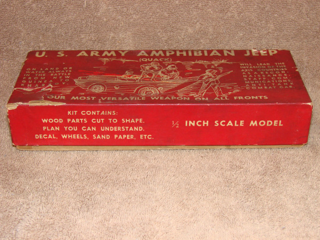 1943-gpw-quack-wood-model-kit4