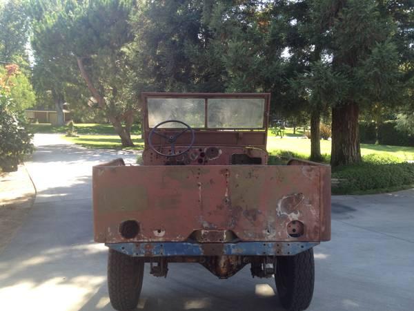 1943-mb-riverbank-ca4