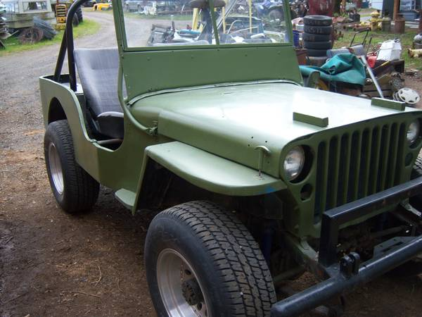 1944-mb-whitesalmon-or1