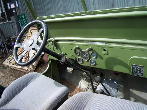 1944-mb-whitesalmon-or3