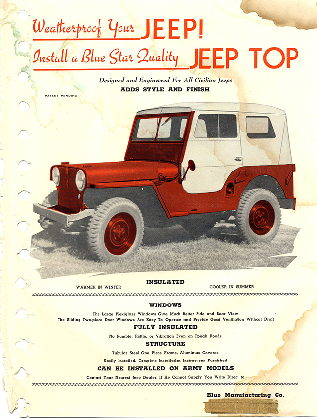 1946-blue-star-hardtop-brochure