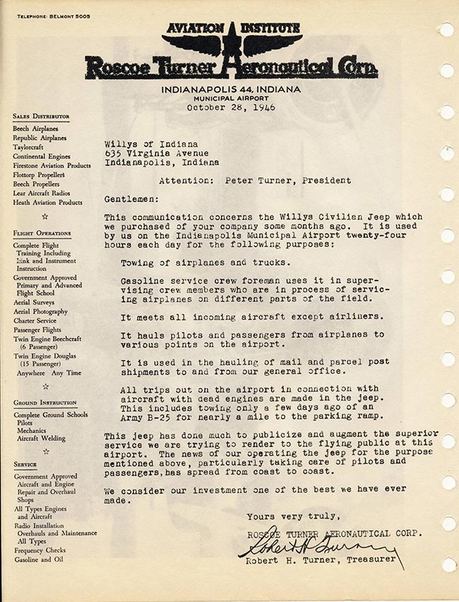 1946-rosco-turner-testimonial1