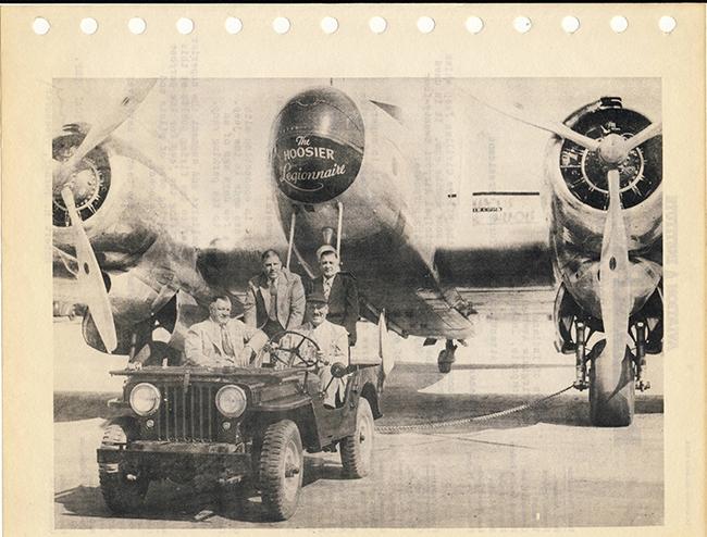 1946-rosco-turner-testimonial2