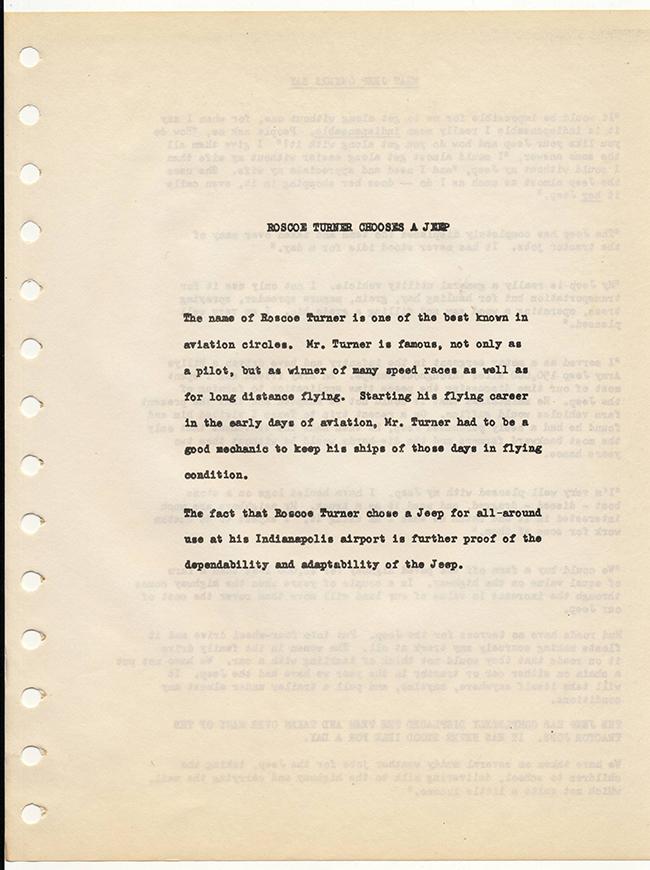 1946-rosco-turner-testimonial3