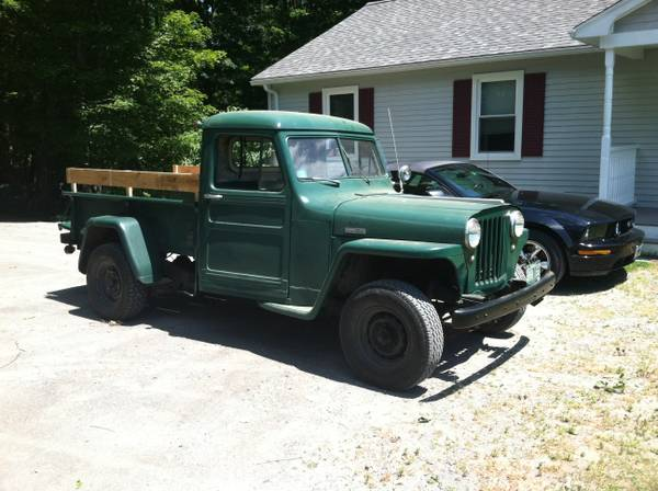 1946-truck-putney-vt1
