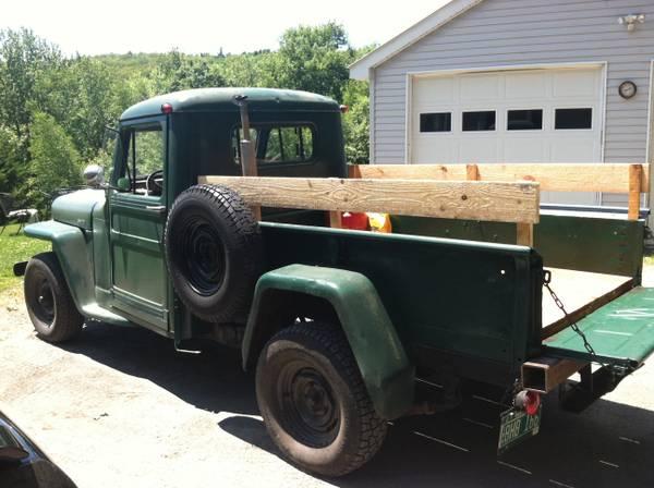 1946-truck-putney-vt2