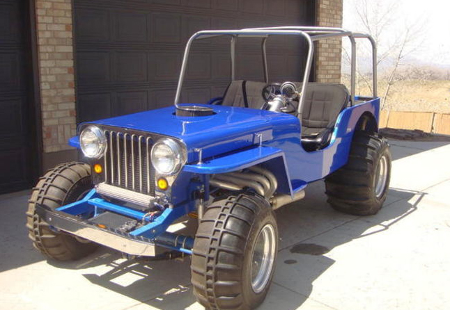 1947-cj2a-sand-jeep-sandy-ut1