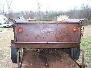 1947-knox-trailer-inlandempire-ca