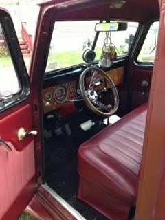 1948-cj2a-malta-ny3