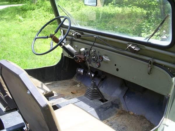 1948-cj2a-truck-newhampshire3