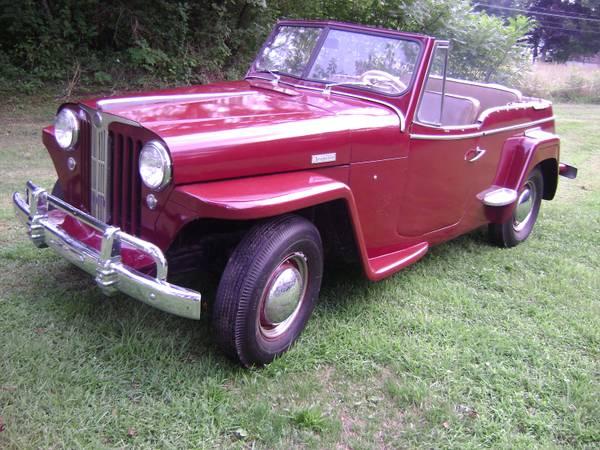 1948-jeepster-lilydale-ny1