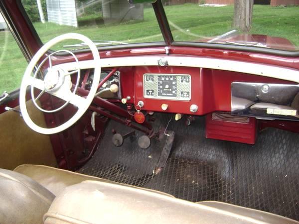 1948-jeepster-lilydale-ny2