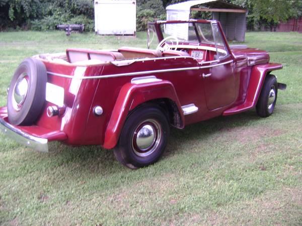 1948-jeepster-lilydale-ny3