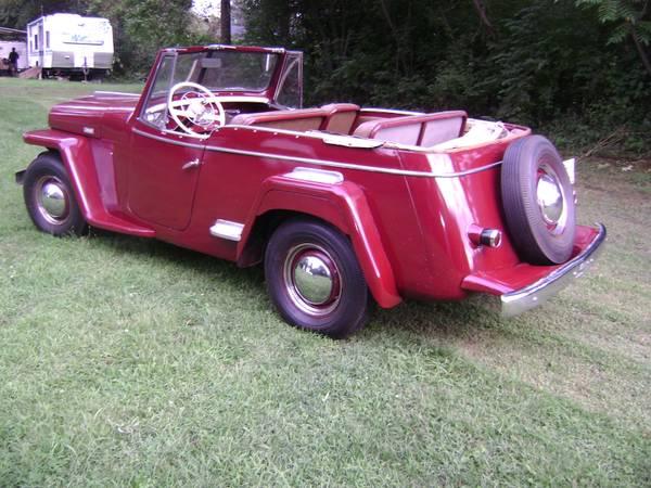 1948-jeepster-lilydale-ny4