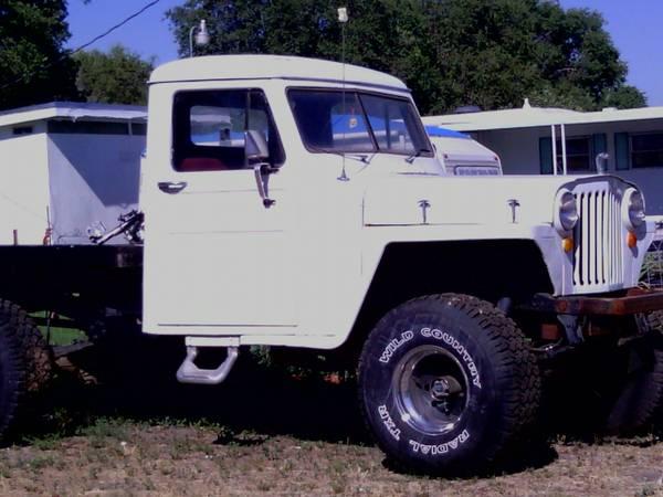 1948-truck-moseslake-wa