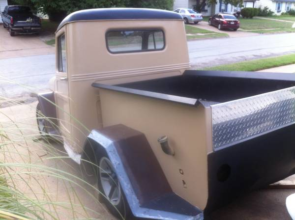 1949-truck-jeeprod-euless-tx4