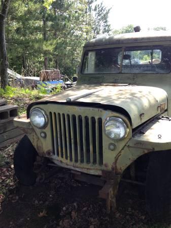 1951-truck-appleton-wi1