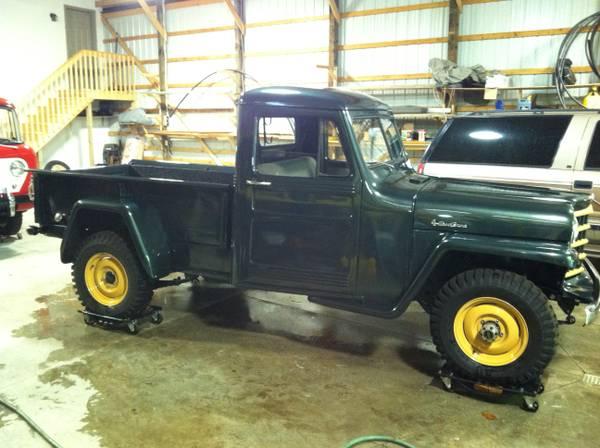 1951-truck-littlefalls-mn1