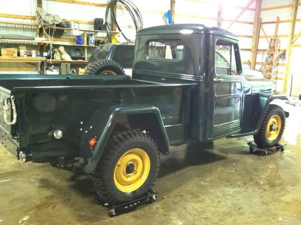 1951-truck-littlefalls-mn2