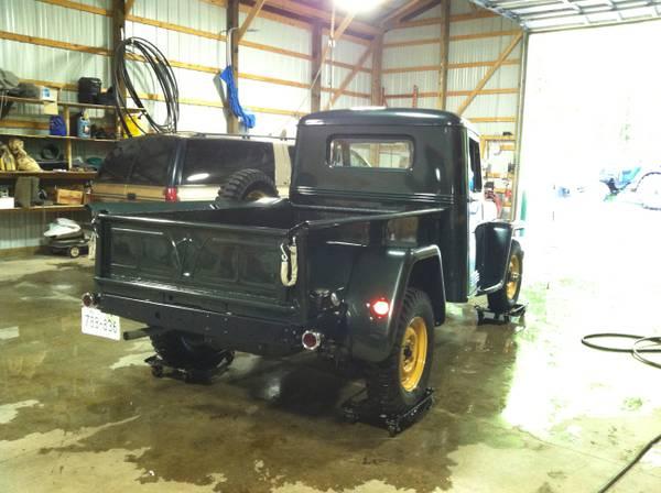 1951-truck-littlefalls-mn3