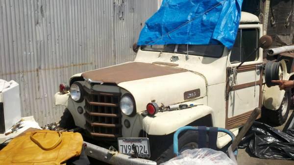 1952-truck-sanfrancisco-ca1