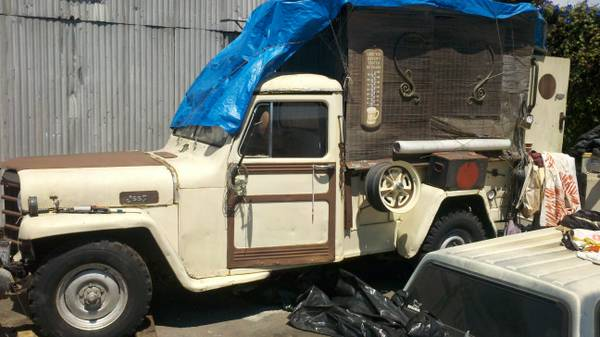 1952-truck-sanfrancisco-ca2
